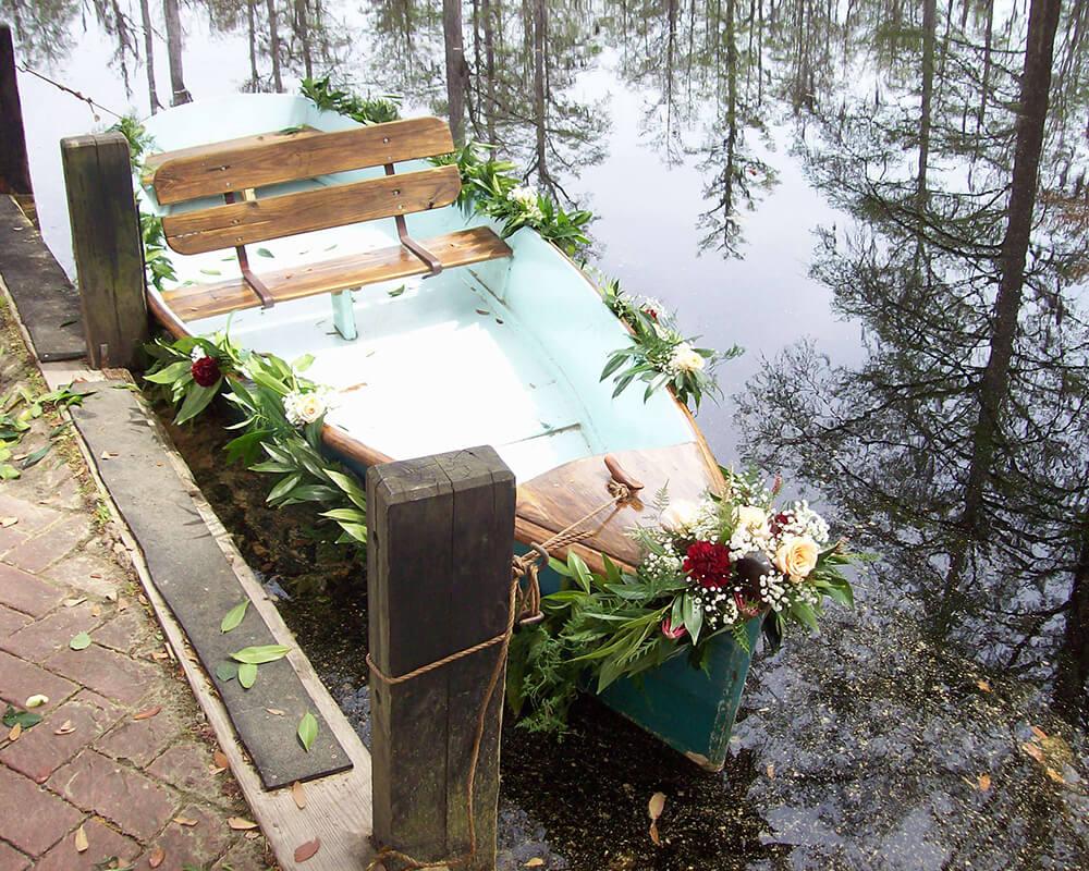 Cypress-Garden-boat (1).jpg