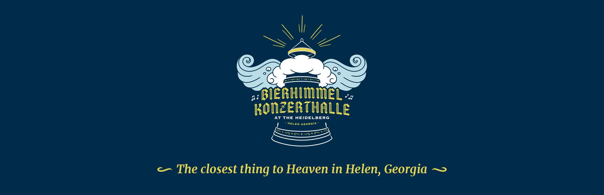 Heidelberg_Bierhimmel_Konzerthalle_Entertainment_Events_Booking.jpg