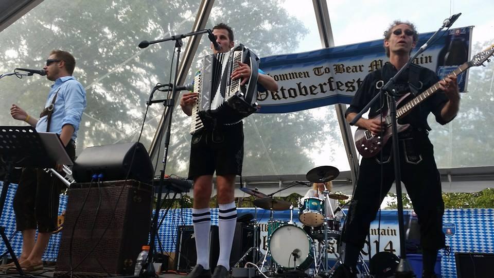 Heidelberg_Helen_German_Restaurant_Oktoberfest_Live_Music_Johnny_Koenig_Band.jpg