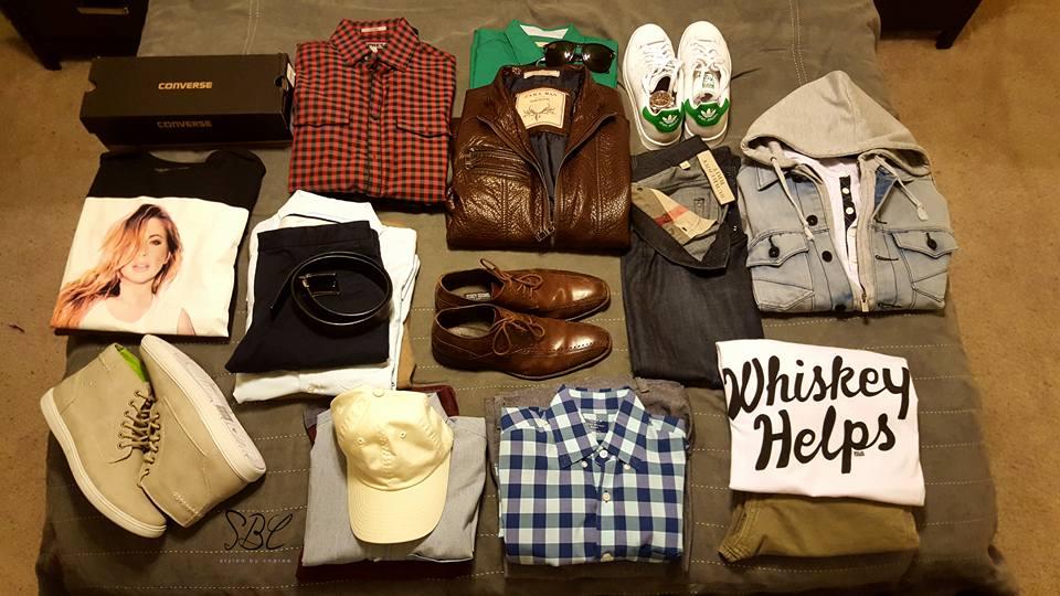 styledbycharae-packing.jpg