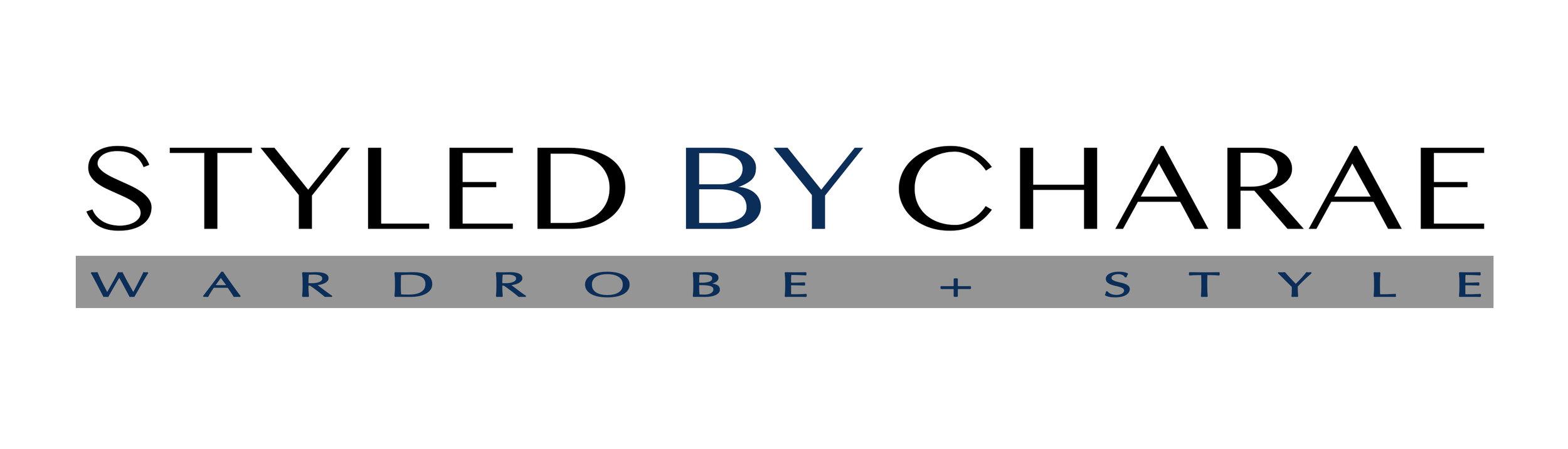 new2018 LOGO StyledByCharae .jpg