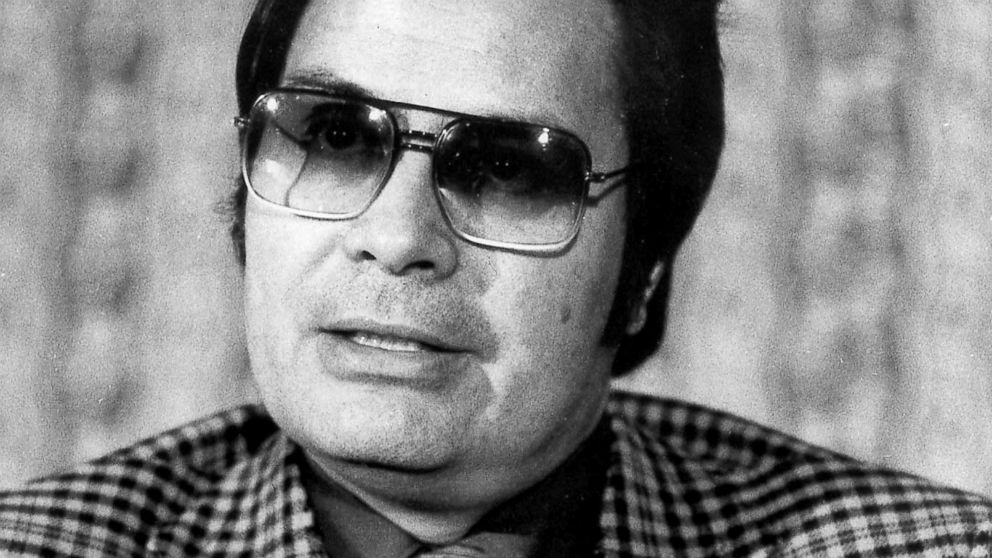 Jim Jones - was a pastor turned cult leader who eventually orchestrated the mass suicide and murder in Jonestown, Guyana