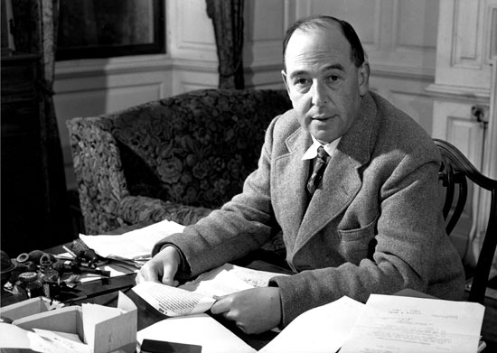 C. S. Lewis - Clive Staples Lewis was a British writer and lay theologian. He held academic positions in English literature at both Oxford University and Cambridge University. Learn more.Born: November 29, 1898, Belfast, United KingdomDied: November 22, 1963, Oxford, United Kingdom