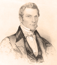 """Hyrum Smith - """"… some of your elders say, that a man having a certain priesthood, may have as many wives as he pleases, and that doctrine is taught here: I say unto you that that man teaches false doctrine, for there is no such doctrine taught here; neither is there any such thing practiced here."""" Times and Seasons, vol. 5, p. 474 (March, 1844)Hyrum Smith never printed anything in the Church's official paper without the knowledge and consent of his brother, the prophet Joseph."""