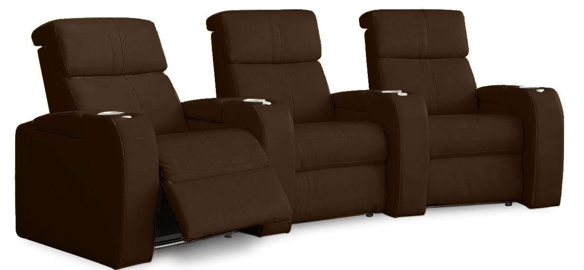 Flicks-Theater-Seating-bela-bonbon.jpg