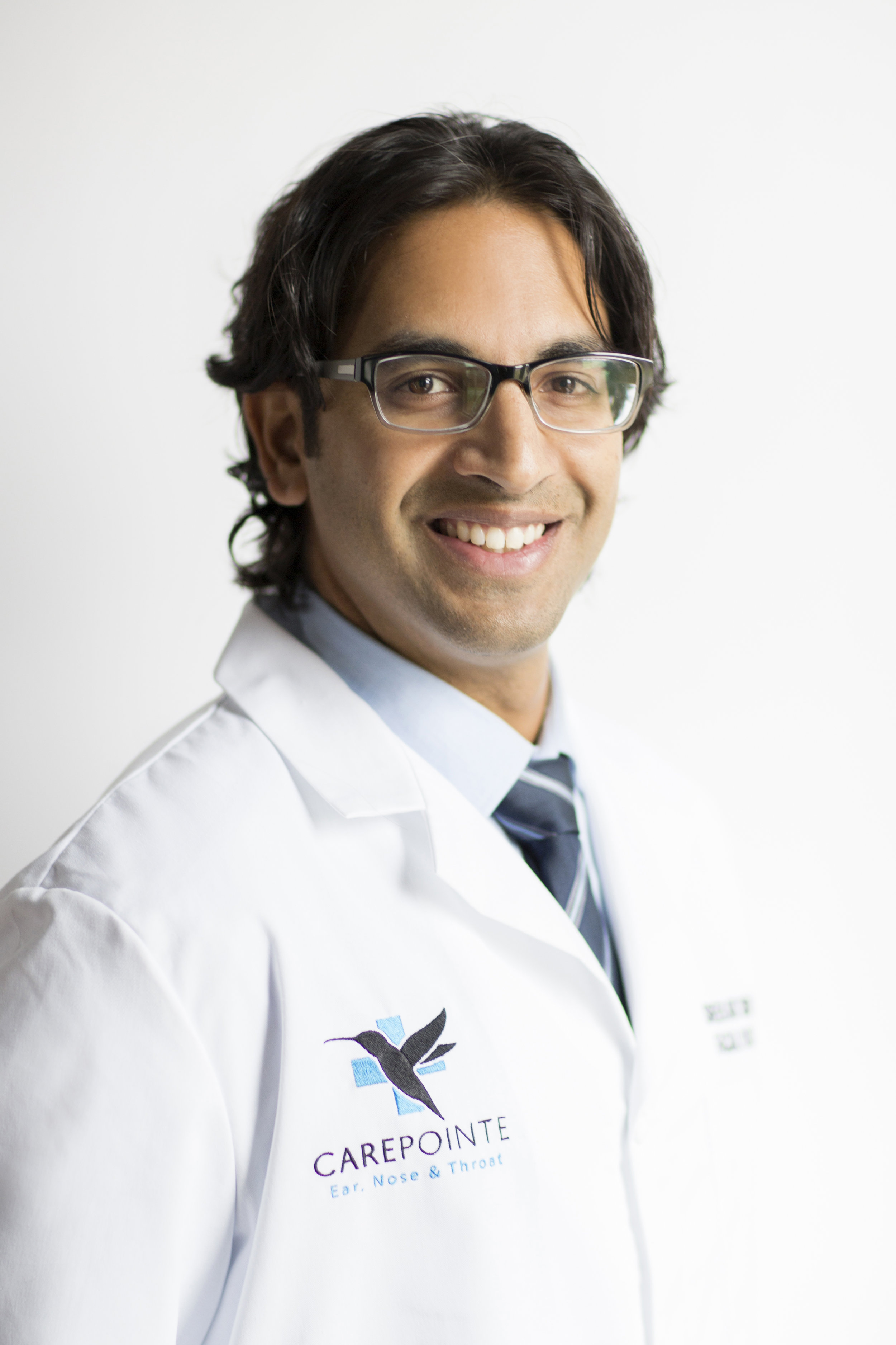 Sreekant Cherukuri, MD,  Clinical Assistant Professor  Indiana University School of Medicine