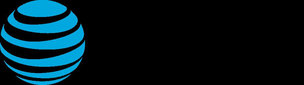 1001px-DirecTV_logo.png