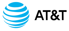 AT&T-logo_2016.png