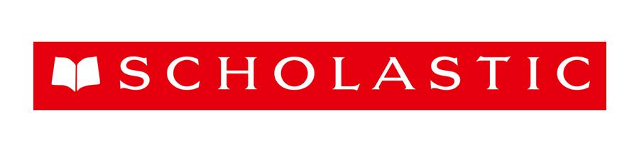 scholastic-logo-b316f651.png