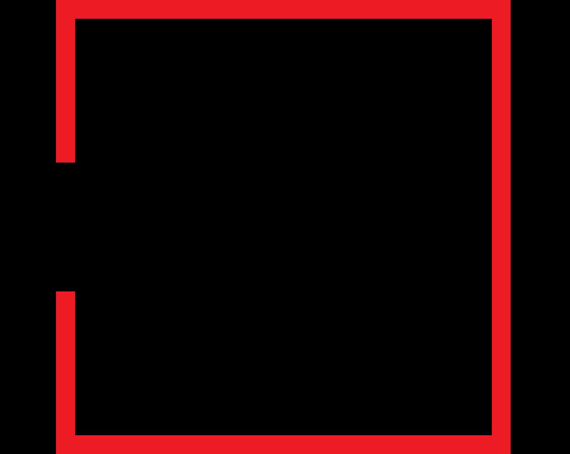 West_Corporation_logo.png