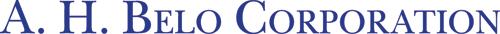 AH_Belo_Corporation_logo.png