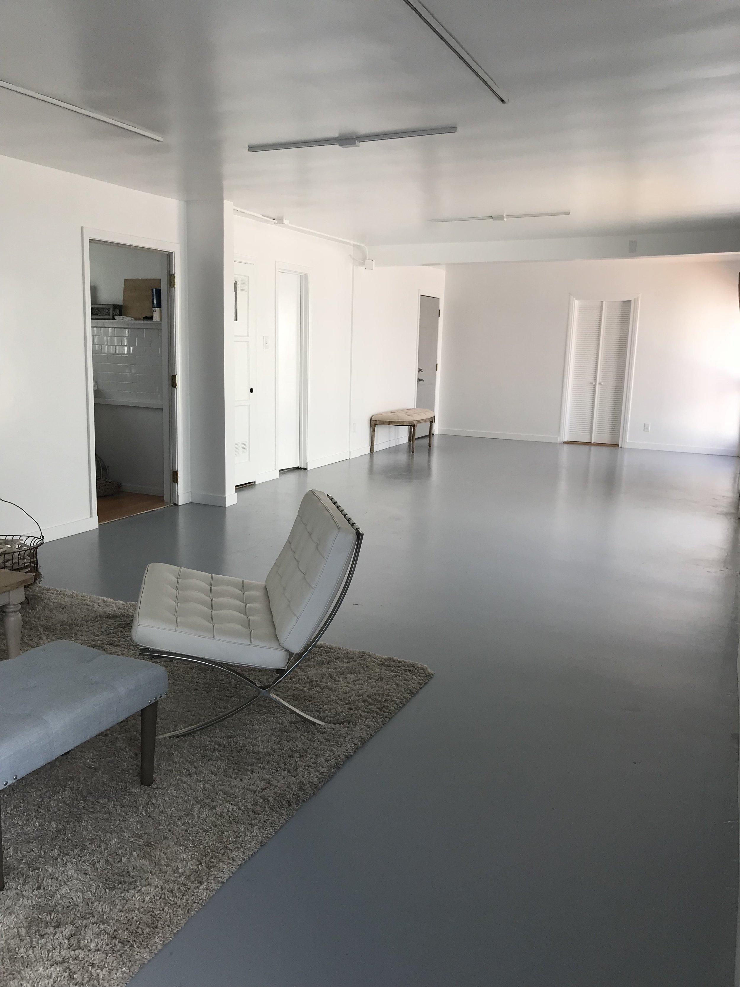 Studio Interior-1.jpg