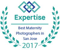 Expertise maternity 2017-01.png
