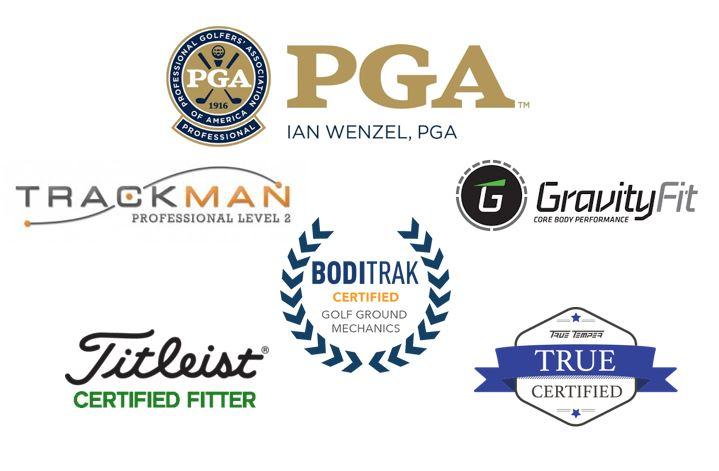 Ian all certified.JPG