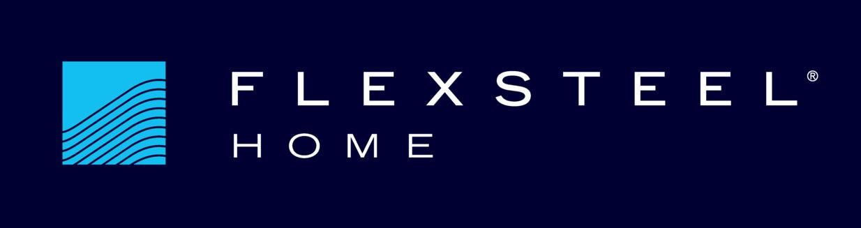 Flexsteel logo.jpg