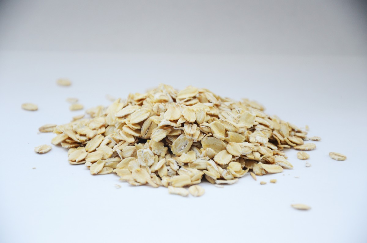 oatmeal_porridge_breakfast_healthy_vitamins_nutrition_diet-1383914.jpg