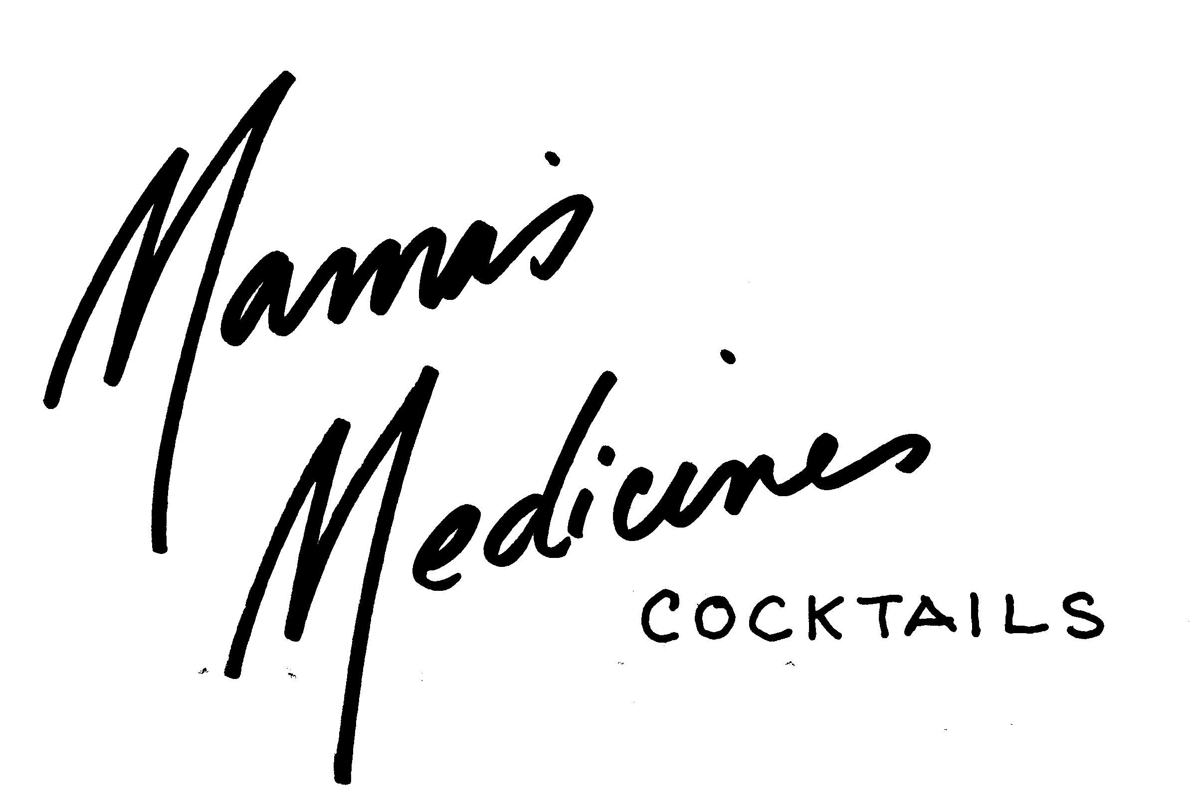 MAMA SCRIPT LOGO V 2018.png