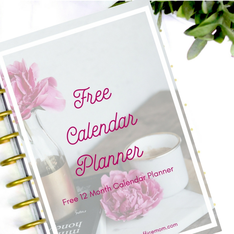 Free Weekly Planner Square Space Landing Page (1).jpg