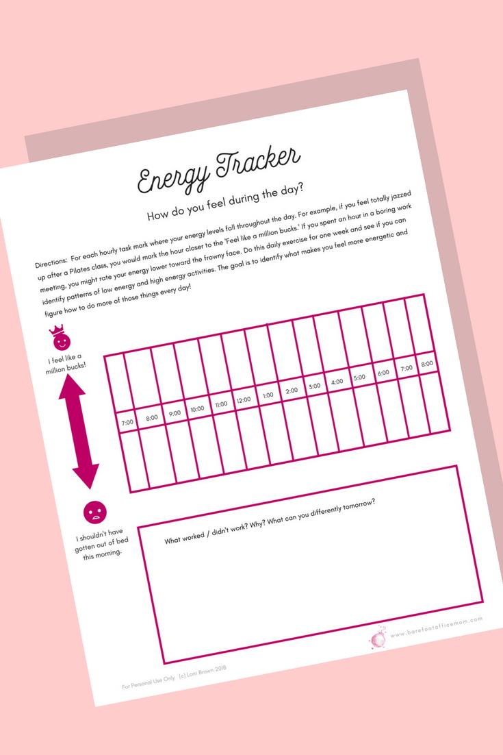 Energy Tracker Graphic.jpg