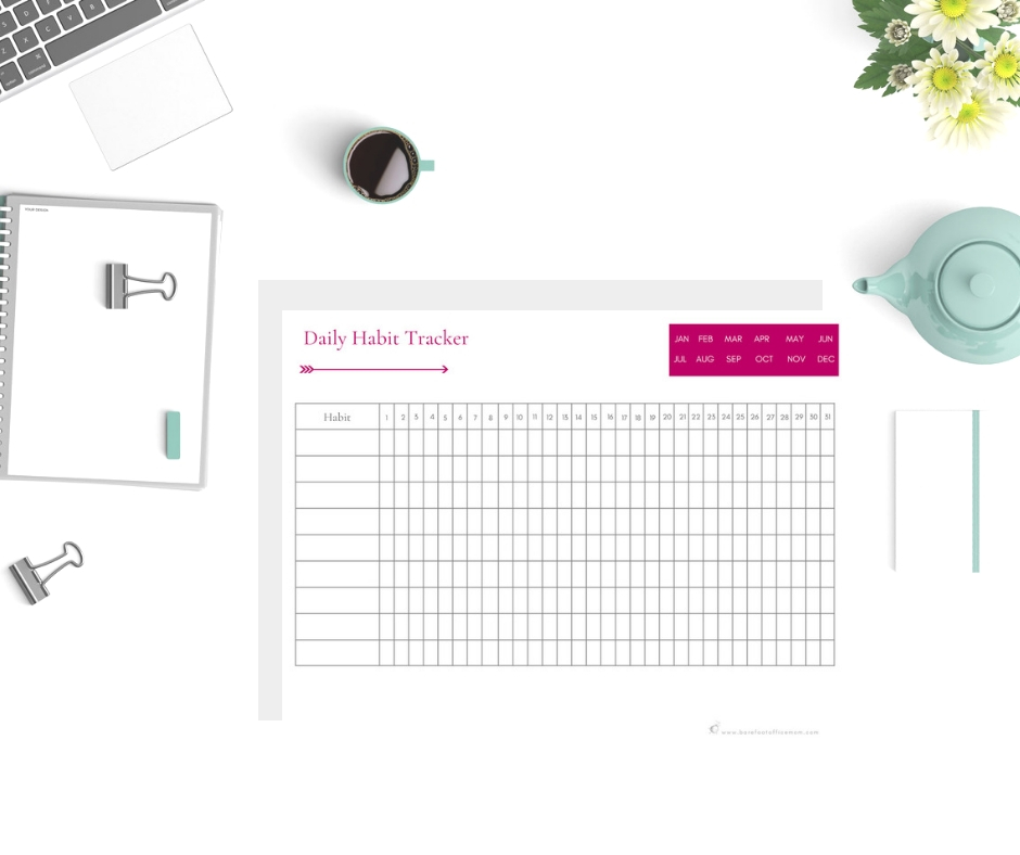 Daily Habit Tracker Blog Image.jpg