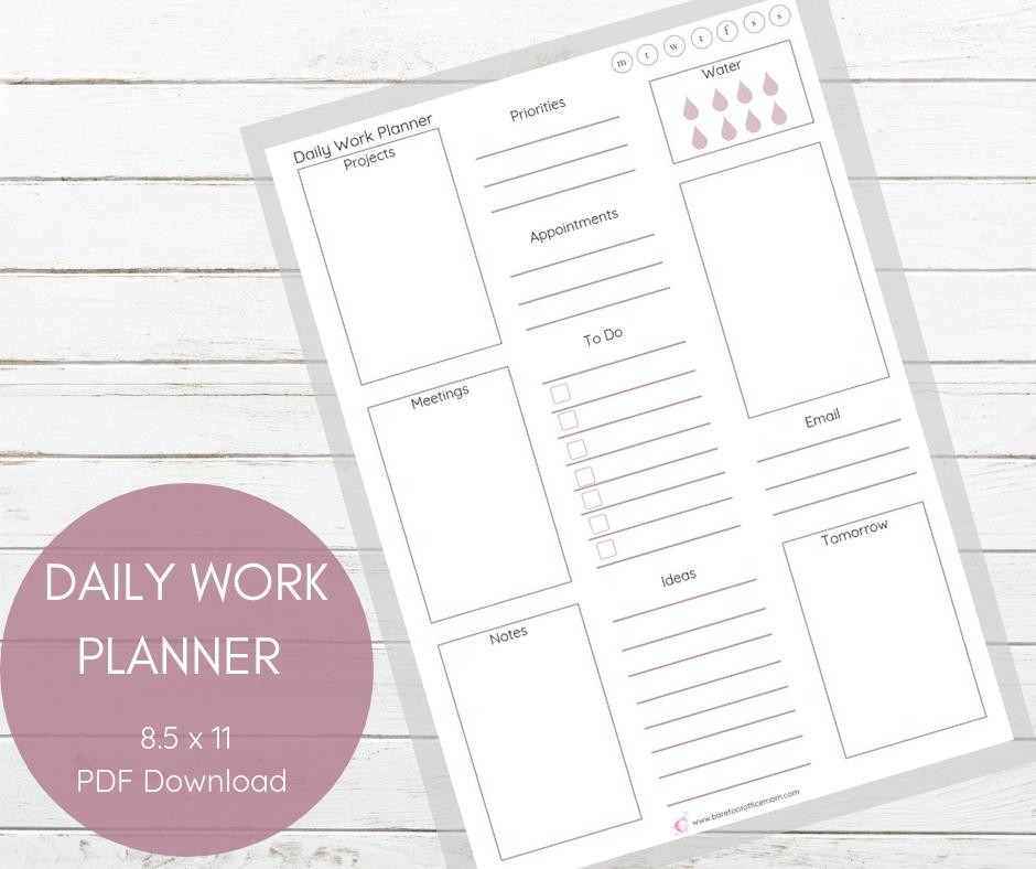 Daily Workplanner Etsy.jpg