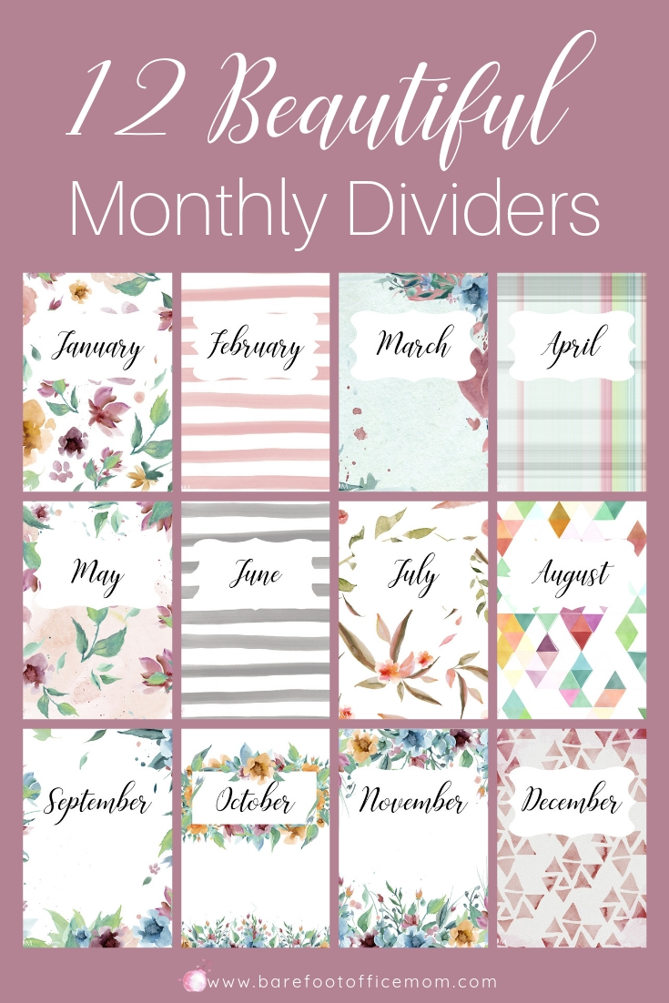 Monthly Dividers.jpg