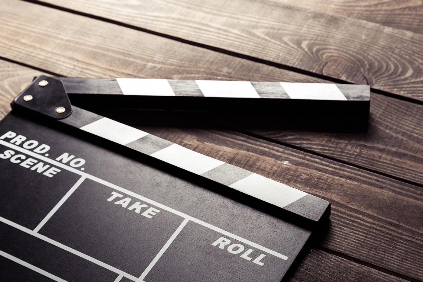 video-production-slate.jpg