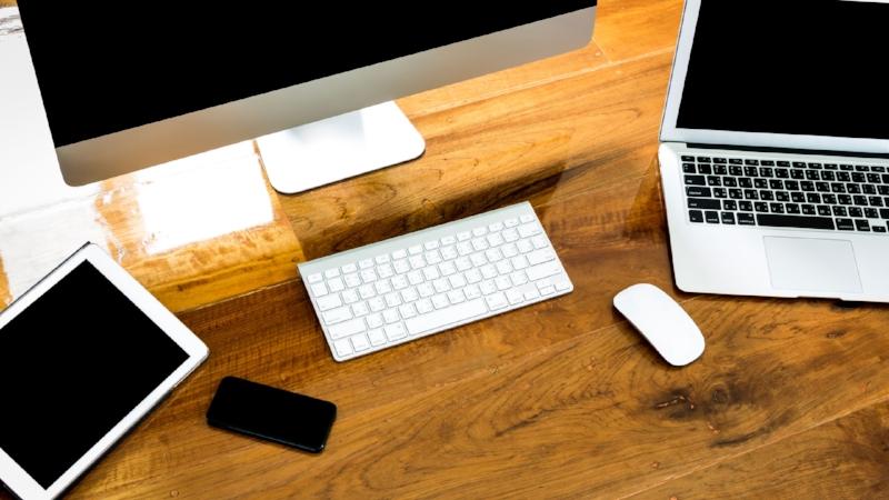 digital-media.jpg