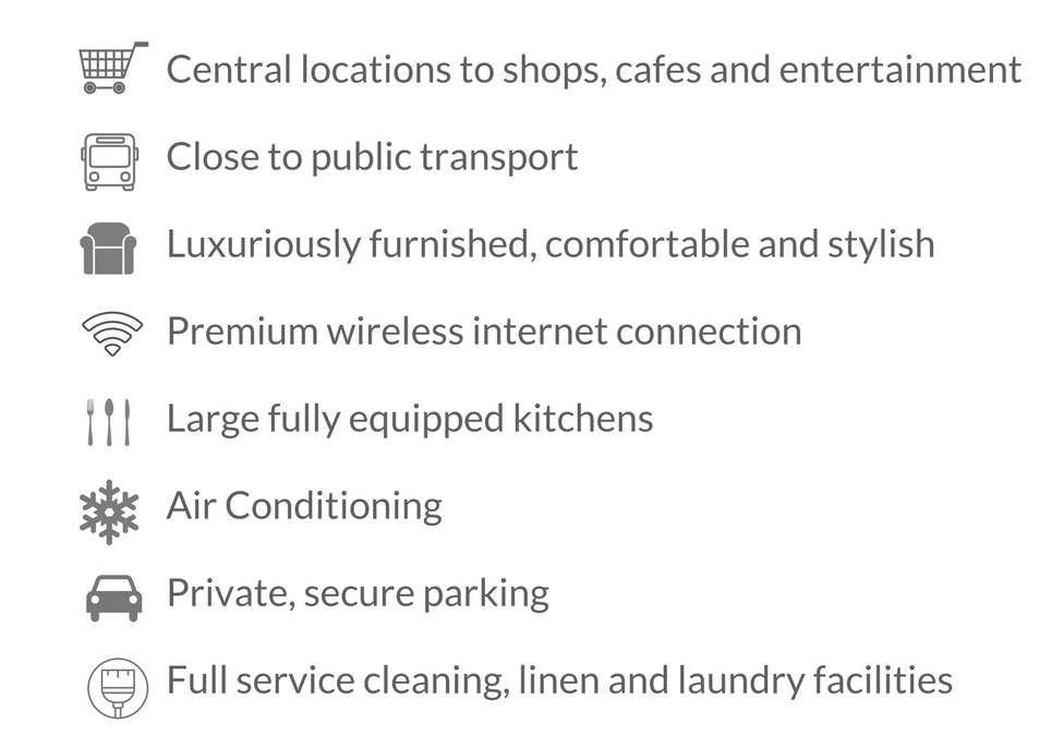 Central+locations+to+shops%2C+cafes+and+entertainmentClose+to+public+transportLuxuriously+furnished%2C+comfortable+and+stylishPremium+wireless+internet+connectionLarge+fully+equipped+kitchensAir+ConditioningPrivate%2C+se+%281%29.jpg