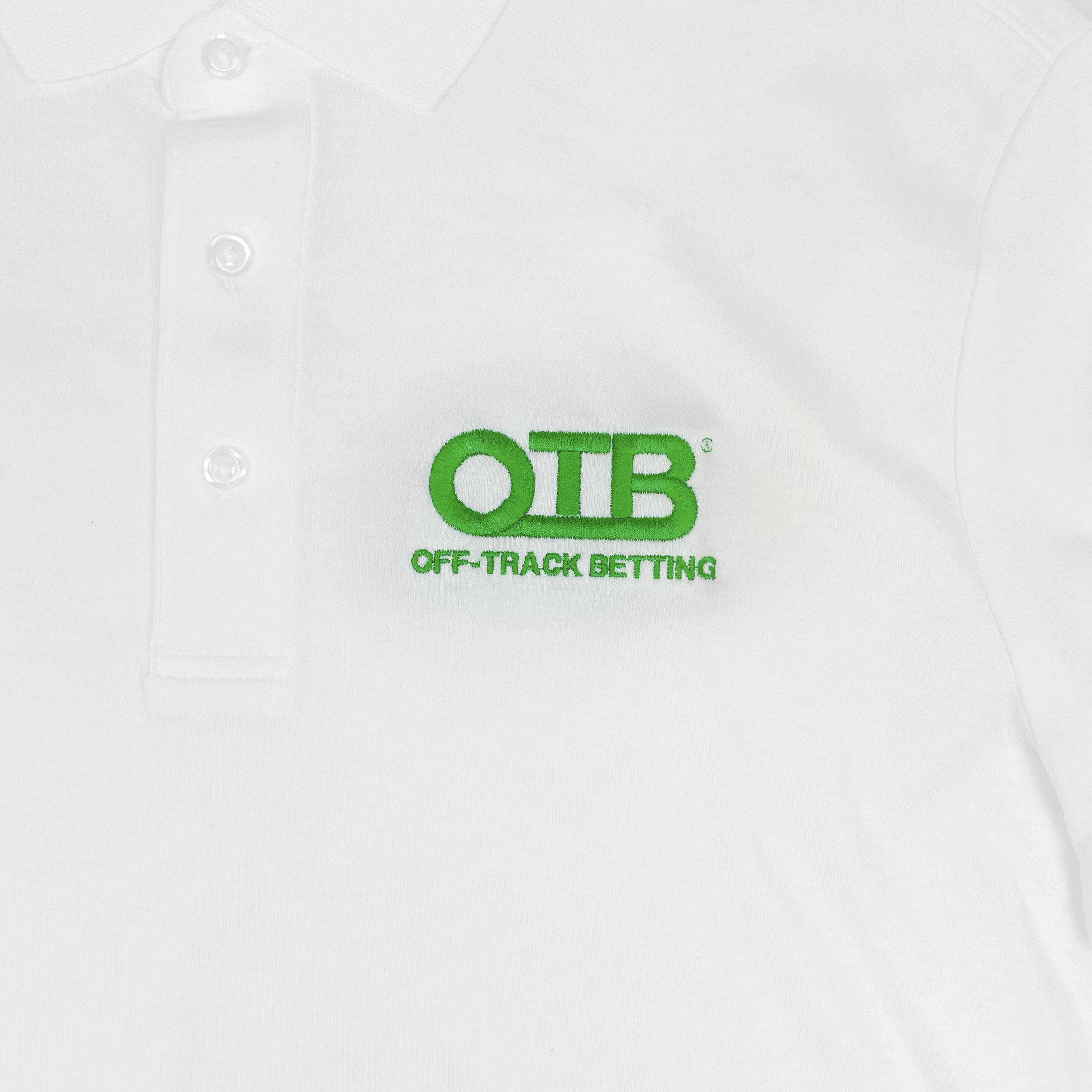otb betting terminology