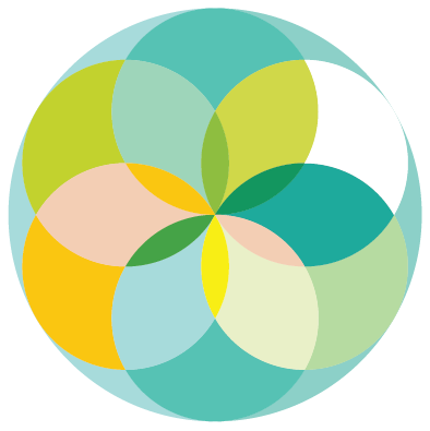 NatureOfHealing_Symbol_Colour.png
