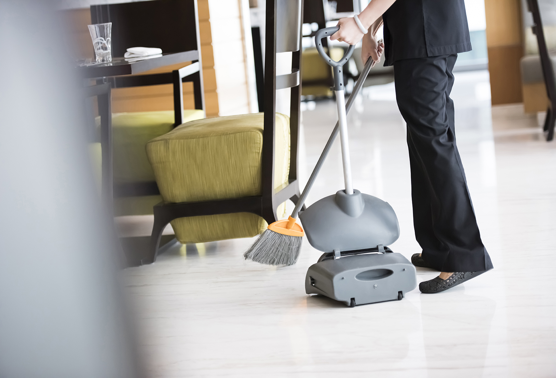 Silk Hospitality outsourced hotel housekeeping. Specialist housekeeping for hotels across Australia. Efficient and productive hotel environments delivered with superior customer service cleaning.jpg