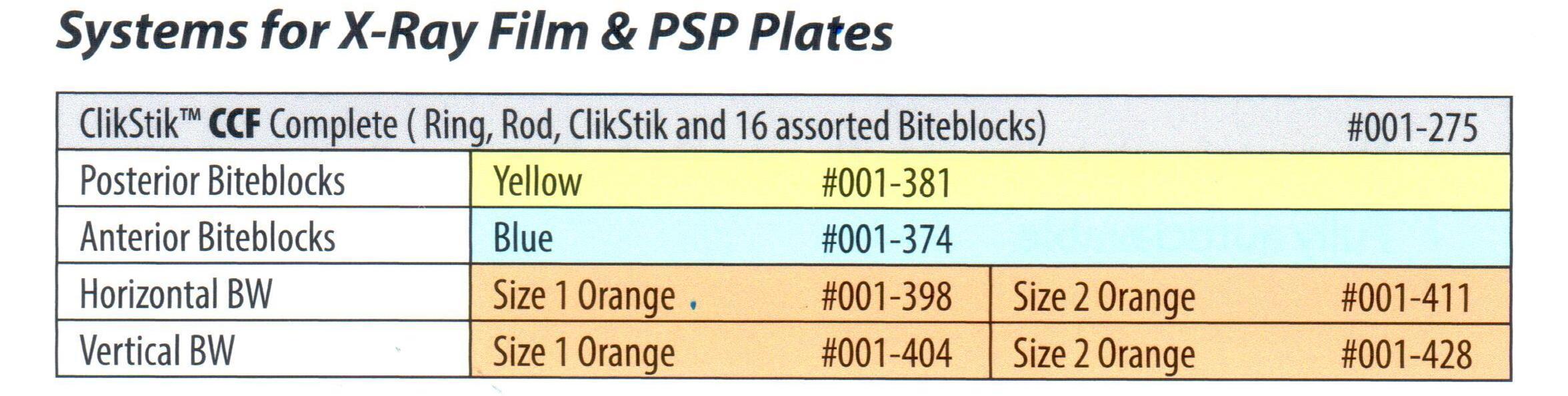 X-Ray Film & PSP Biteblocks and system.jpg