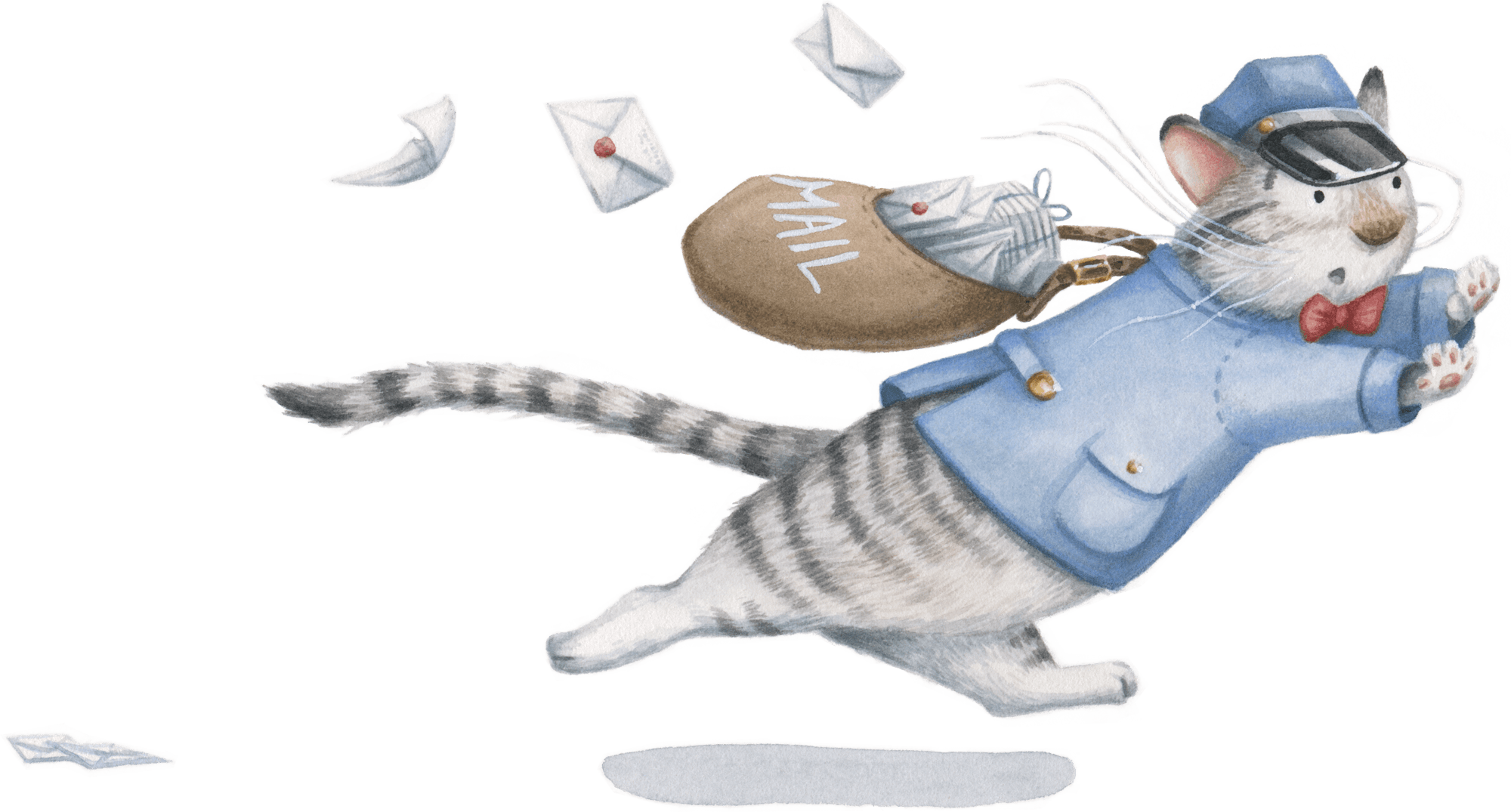 mail-cat-contact-me.png