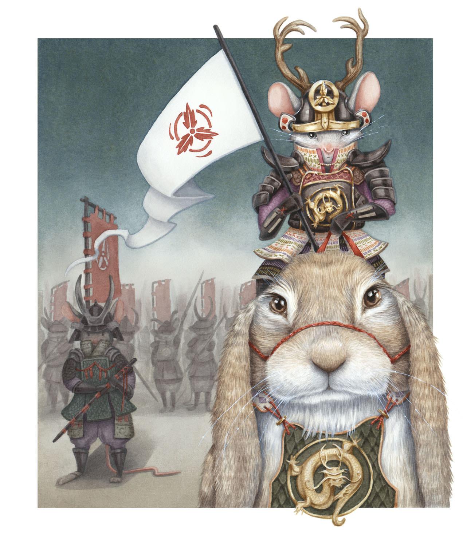 samurai-mouse-kristin-makarius.jpg