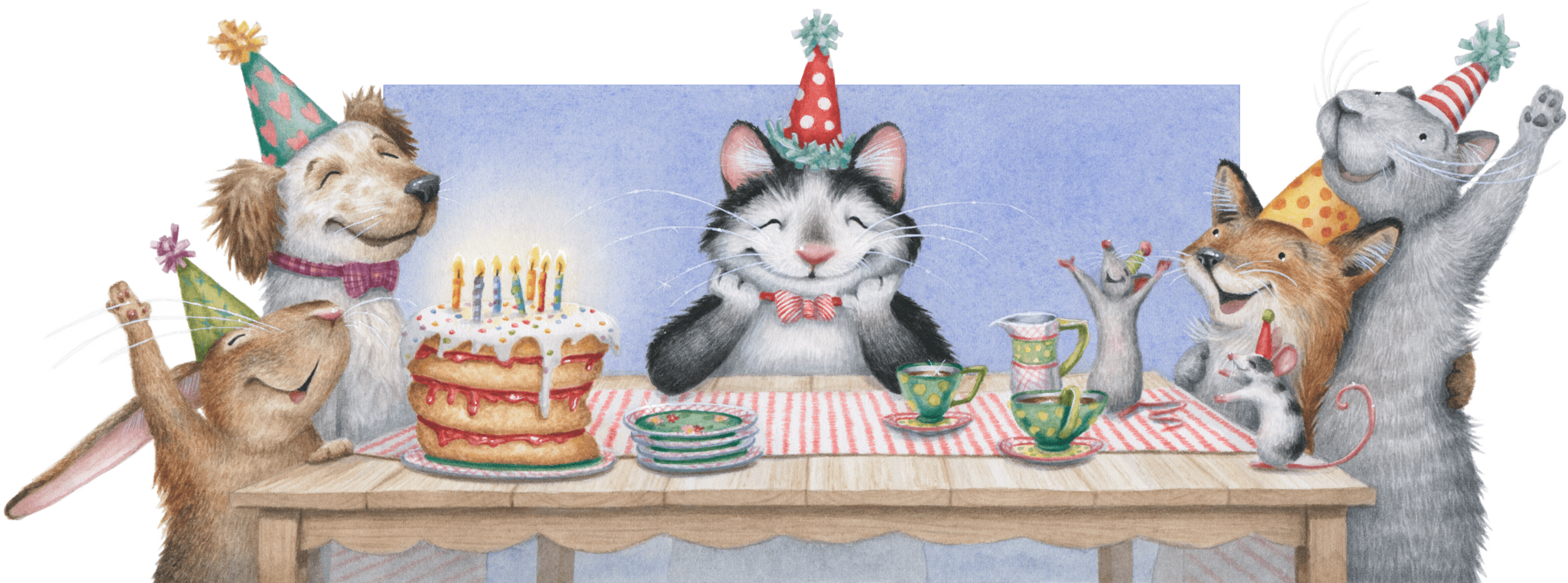 happy-bday-animals-kristin-makarius-min.png