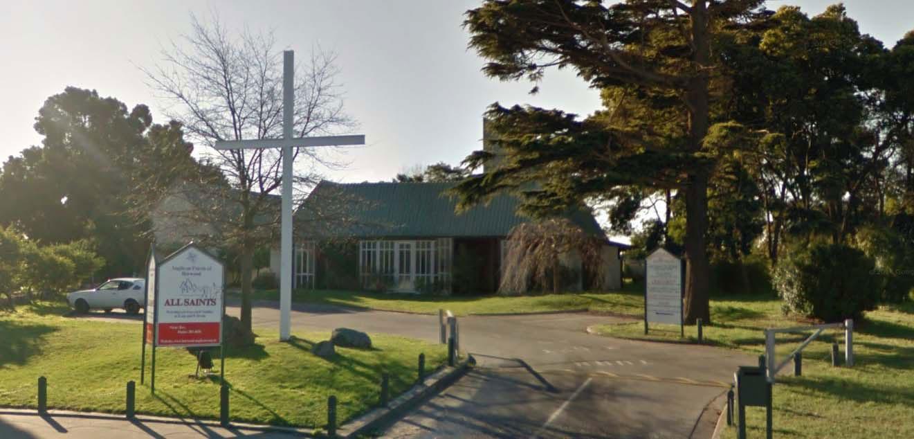 all-saints-church.jpg