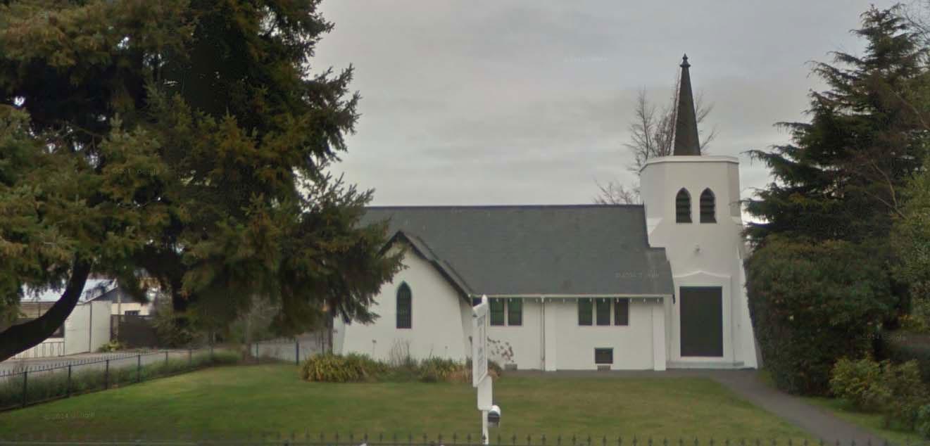 st-marks-church.jpg