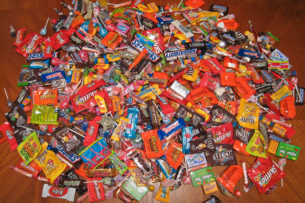 pile-of-candy.jpg