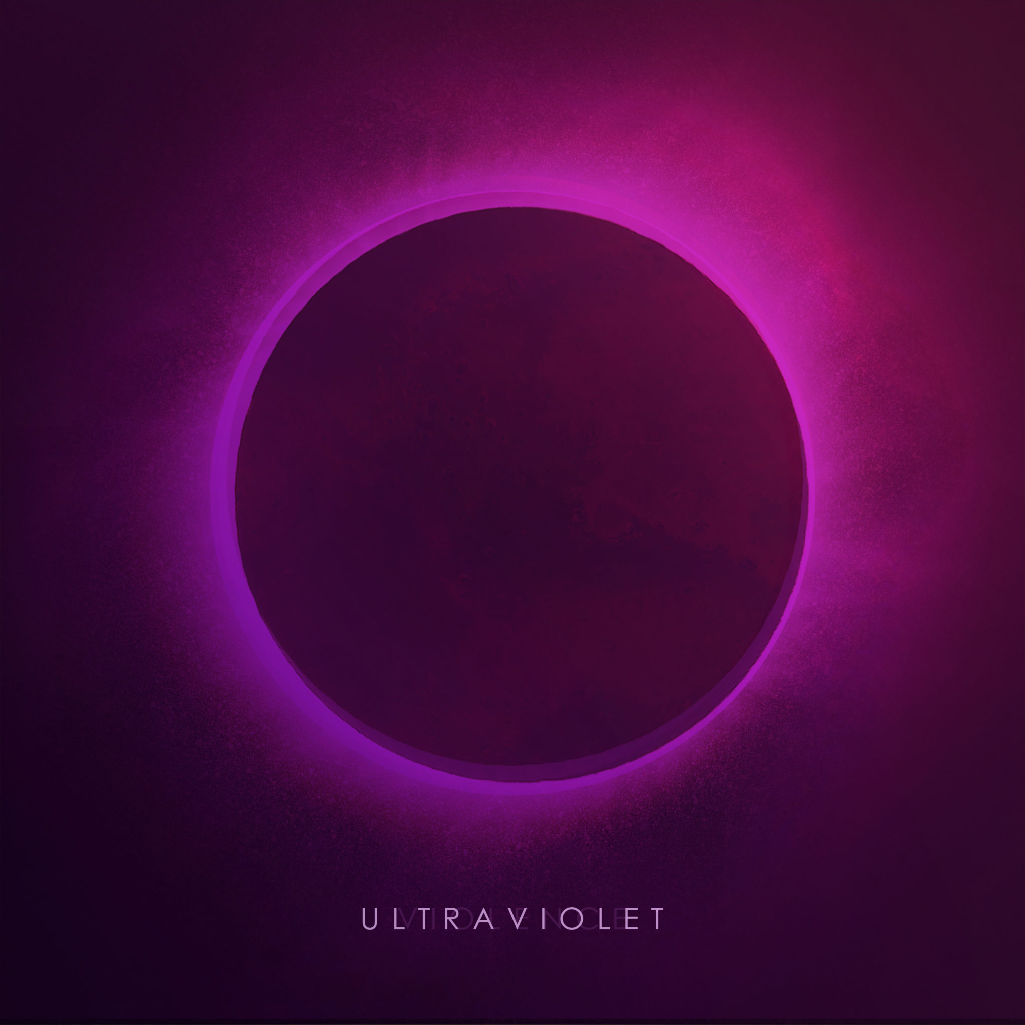 my_epic-solar-ultraviolet-3600x3600.jpg