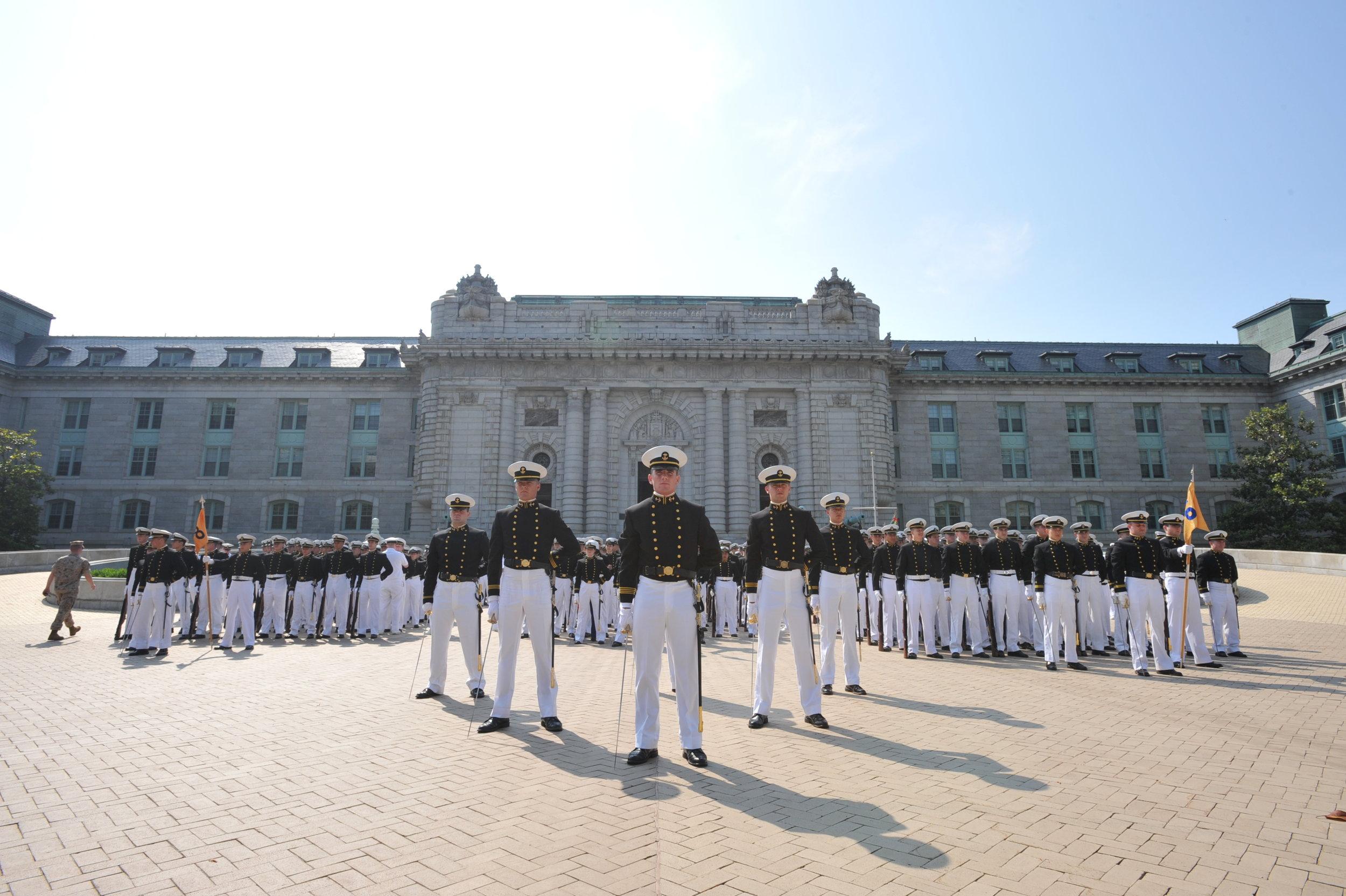 naval-academy-2.jpg
