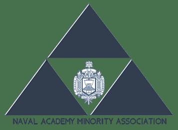 smaller-logo.png