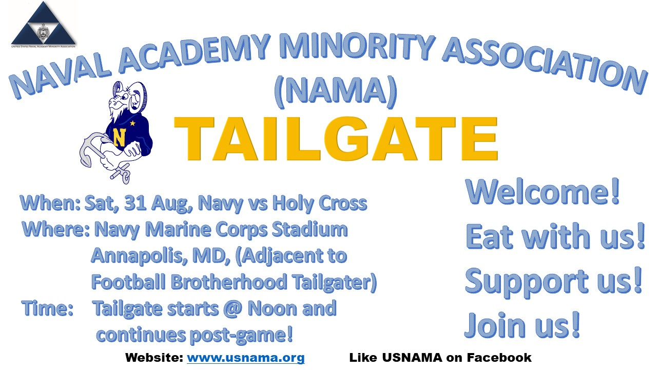 NAMA TAILGATE FLYER_with_Logo.jpg