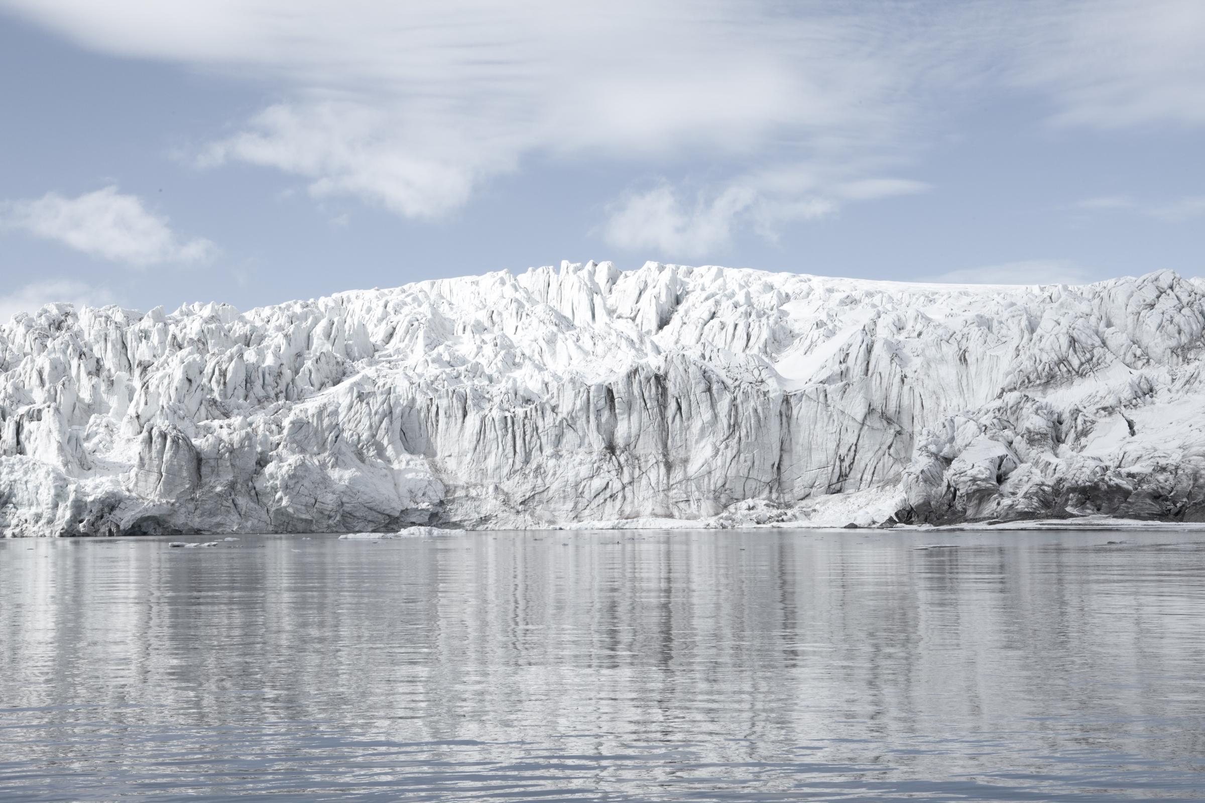 Arctic Circle-123-10.jpg