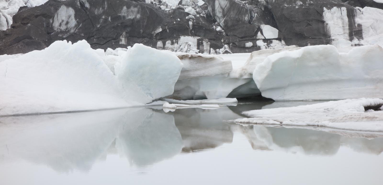 books Arctic-17-3.jpg