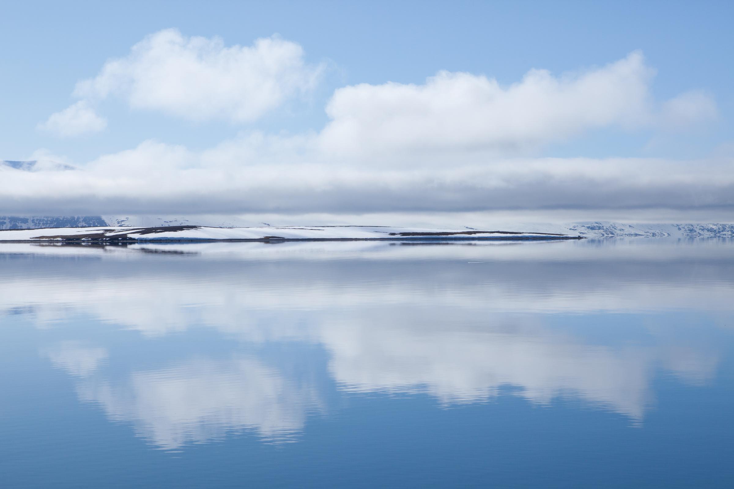 books Arctic-25-3.jpg