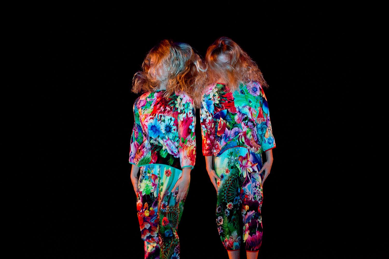Rainbow Vomit Show Shoot 2-9353.jpg