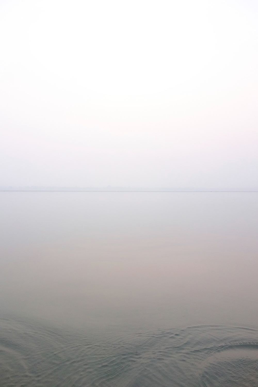 India-04873.jpg