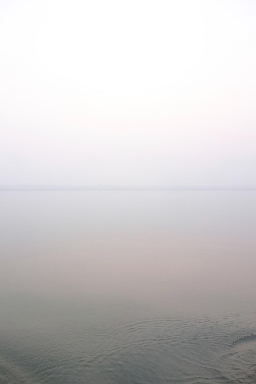 India-04874.jpg