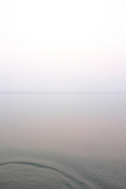 India-04875.jpg